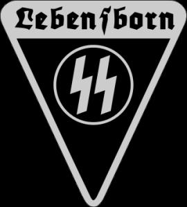 teaching some under the radar topics, like Nazi Germany's Lebensborn program